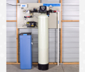 Multi klean water treatment system